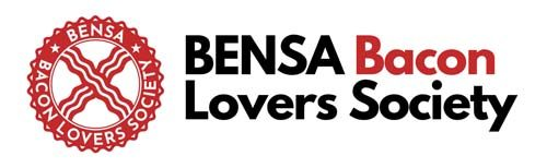 Bensa Bacon Lovers Society